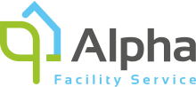 Alpha Facility Service in Hamburg – Reinbek