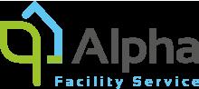 Alpha Facility Service in Hamburg – Reinbek